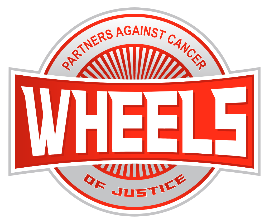 wheelsofjustice.com