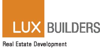 LUX BUILDERS