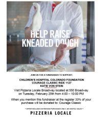 Help Raise Kneaded Dough